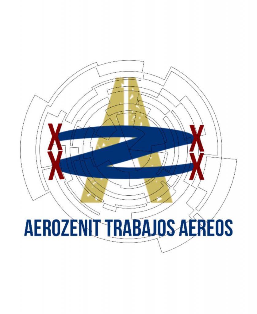 Aerozenit