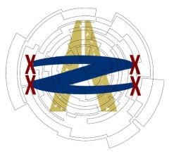 cropped-aerozenit-logo.jpg